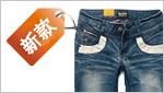 Lee leith/李蕾斯品牌官方旗舰店